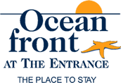 Ocean Front The Entrance Central Coast Accommodation